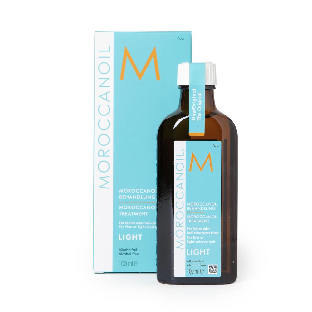 Moroccanoil, Treatment Light